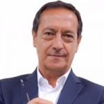 Antoni Becerril Asociado Comercial