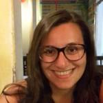 Sofia Gogvadze Economista Asesora