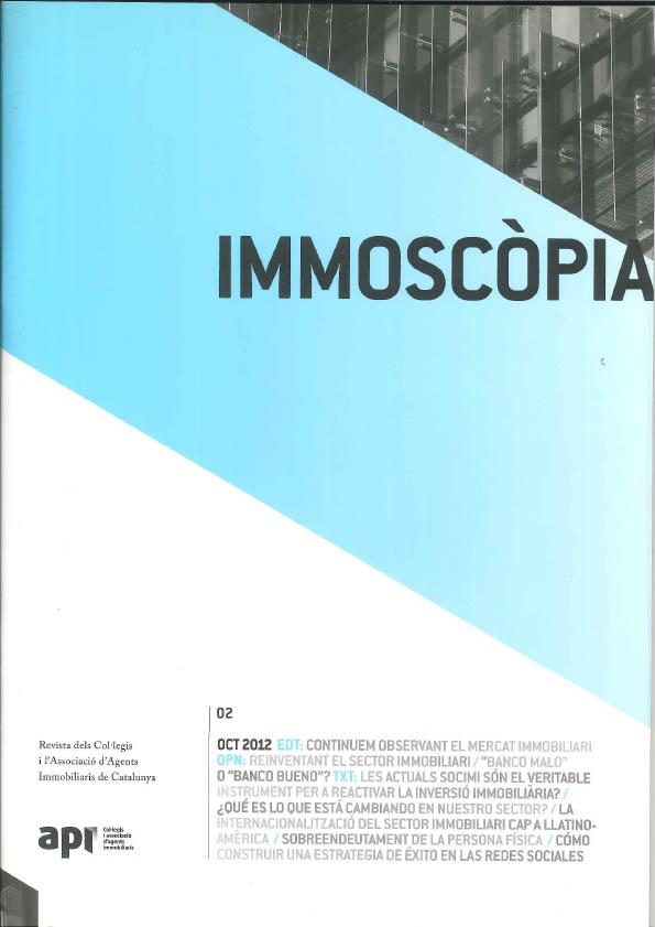 inmoscopia gerard-1